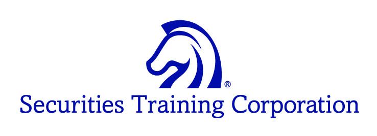 STC_Logo_Horizontal CMYK 1C.jpg